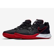 Кроссовки Nike Kyrie Flytrap 2  28.5см